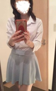 suzumiya002